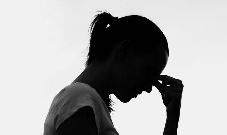 6 Τρόποι να ενθαρρύνεις τον εαυτό σου όταν αισθάνεσαι κατάθλιψη
