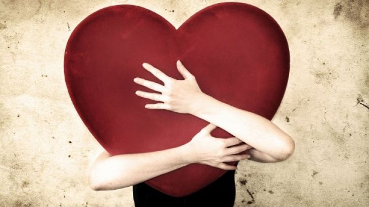 Η αγάπη και οι ανθρώπινες σχέσεις μέσα από τα μάτια του ψυχοθεραπευτή Joan Garriga