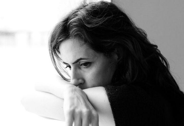 Παρασκευή 18 Μαρτίου - Βιωματικό σεμινάριο «Πρόληψη της Κατάθλιψης και Διαχείριση Συναισθημάτων» από τον Σταμάτη Μαλέλη