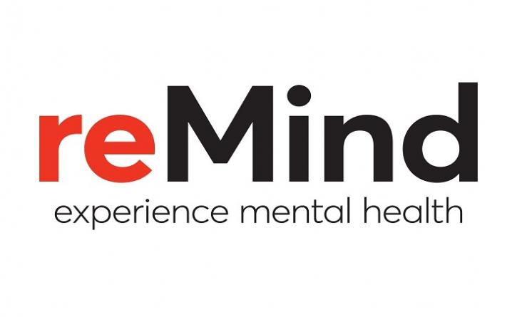 reMind experience mental health
