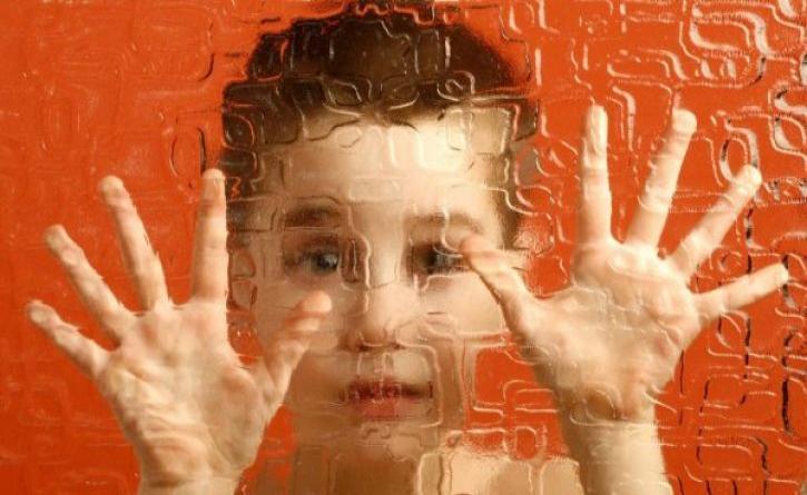 Αυτισμός: Ενα κοινό όνομα για πάνω από 100 διαφορετικές γενετικές μεταλλάξεις