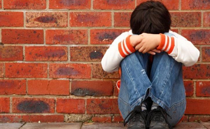 Έρευνα για τη συναισθηματική κακομεταχείριση μαθητών