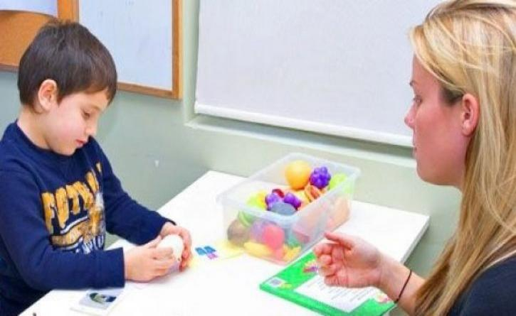 How Do We Explain Autism Diagnosis & Special Class to a 7-Year-Old?
