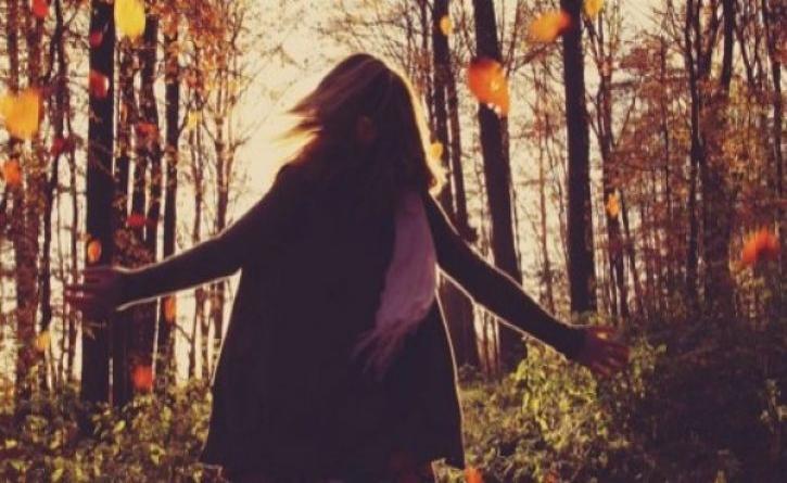 Αγαπήστε το φθινόπωρο! Μας κάνει καλό! Διαβάστε το γιατί