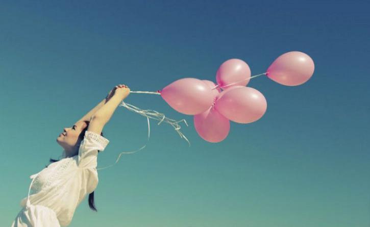 Το Αυθεντικό Νόημα των Ευχών: Αγάπη, Υγεία και Ευτυχία