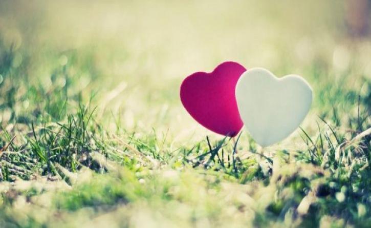 Kι όμως! Ο έρωτας είναι αρρώστια! Να τι συμβαίνει στον εγκέφαλό μας όταν είμαστε ερωτευμένοι!