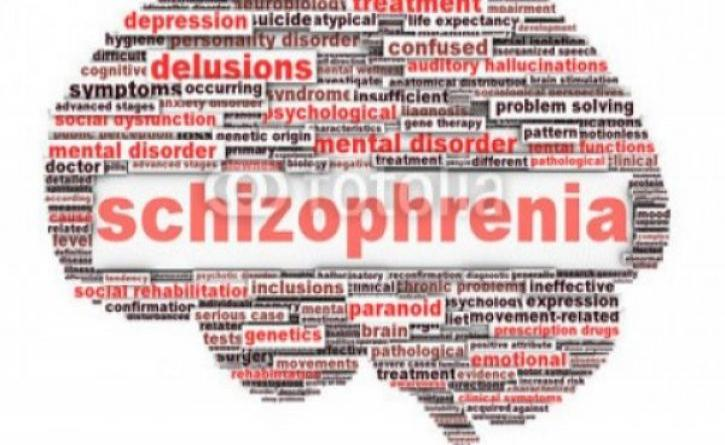 The mental quality which helps protect against schizophrenia