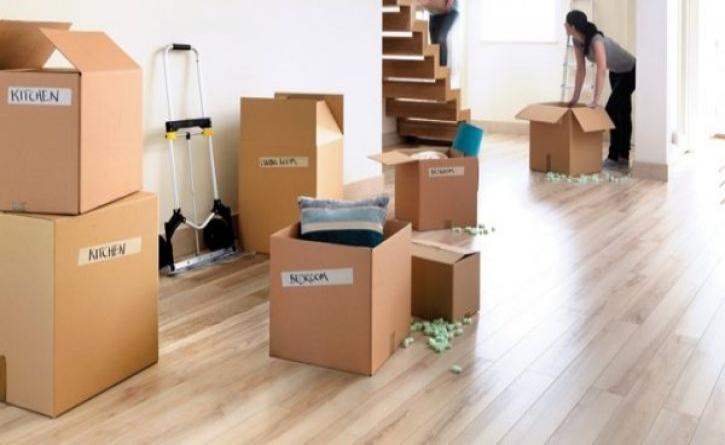 Child with autism moving to a new home? These tips will help