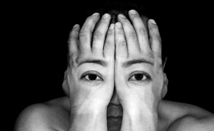 Treating post-traumatic stress disorder: confronting the horror