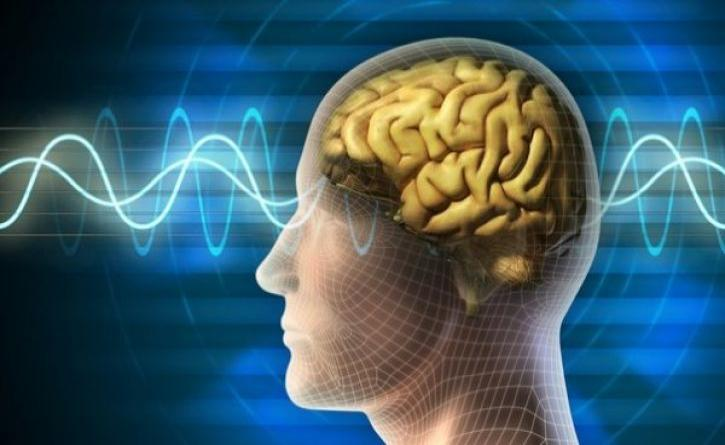 New light shed on psychosis and schizophrenia
