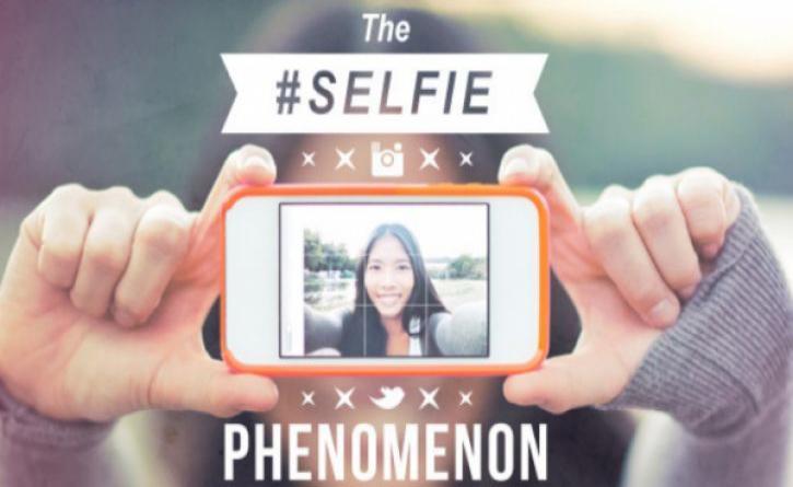 Selfie όπως ψυχολόγος: Υπολογιστές & smartphone θα παρακολουθούν μέσω app την ψυχική μας υγεία