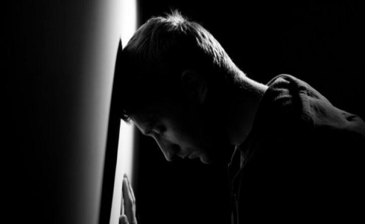 Should depression be treated more like a stroke?
