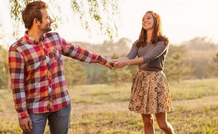 5 Ways to Bring More Intimacy into Your Life