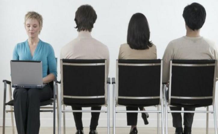 Τοξικοί συνάδελφοι: Πώς τους αναγνωρίζουμε και πώς τους αντιμετωπίζουμε
