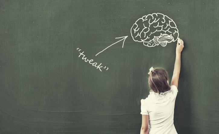 Πώς να αποκτήσετε εγκέφαλο ανθεκτικό στην Κατάθλιψη