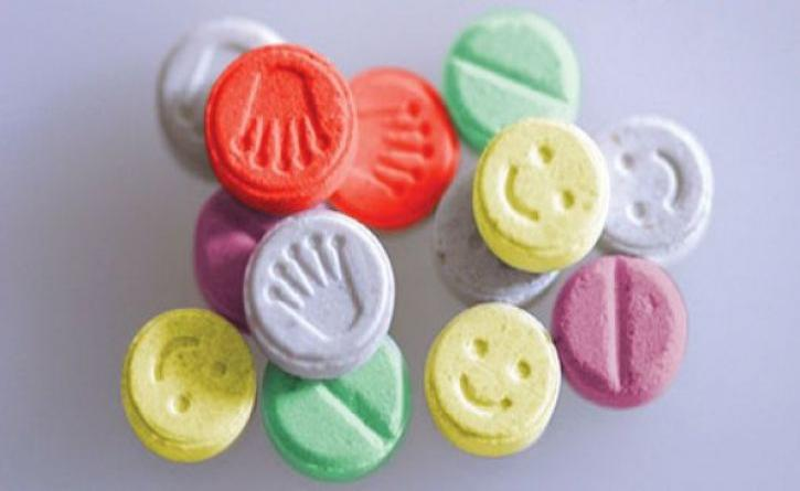 Ecstasy for anxiety and depression? Trial starts the US!