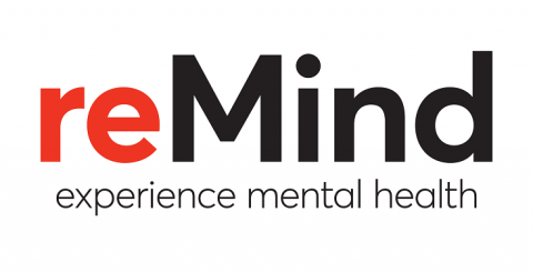 reΜind: Experience mental health