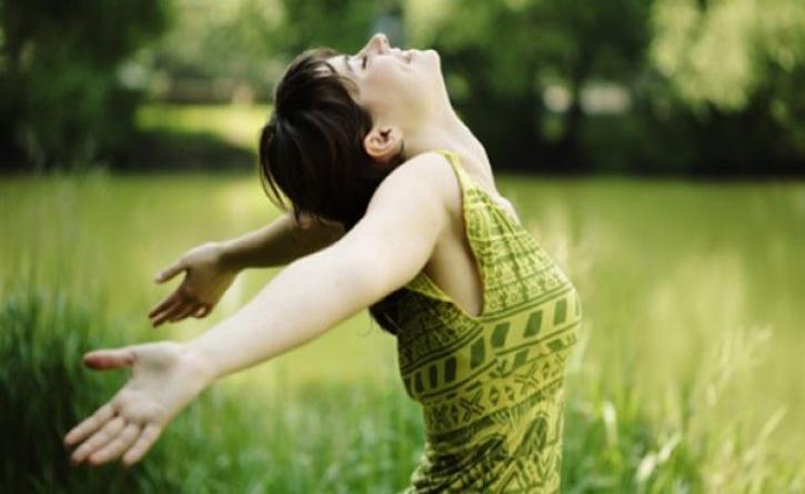 Εξωσωματική γονιμοποίηση: Πώς προετοιμάζουμε ψυχολογικά το εαυτό μας